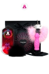 Coffret Black Box Adrien Lastic