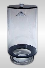 LAPD 2 Stage Cylinder : Donnez à votre sexe une taille surhumaine grace à cet exceptionnel cylindre LAPD !