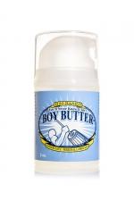Lubrifiant Boy Butter H2O Pump 59 ml