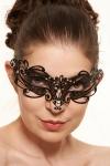 Masque v�nitien Feel 4