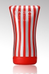 Tenga Soft Tube Original