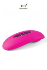 Candy - Stimulateur Bluetooth pour culotte